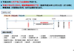 180423shoukeigaiyo-07